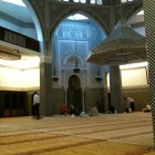 mosquée de geneve (5)