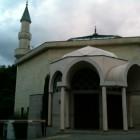 mosquée de geneve (6)