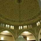 mosquée de geneve (8)