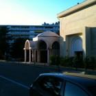 mosquée de geneve (9)