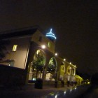 nuit ramadan 140x140 La grande mosquée de Vigneux sur Seine