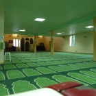 salle de prière rdc 2 140x140 La grande mosquée de Vigneux sur Seine