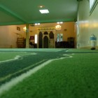 salle de prière rdc 3 140x140 La grande mosquée de Vigneux sur Seine