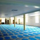 salle rdc 1 140x140 La grande mosquée de Vigneux sur Seine