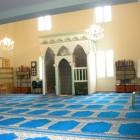 salle rdc 2 140x140 La grande mosquée de Vigneux sur Seine