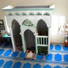 salle rdc 3 140x140 La grande mosquée de Vigneux sur Seine