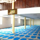 salle rdc 4 140x140 La grande mosquée de Vigneux sur Seine