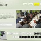villejuif mosquee