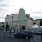 vue ext 2 140x140 La grande mosquée de Vigneux sur Seine