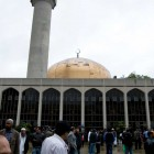London central mosquee (2)