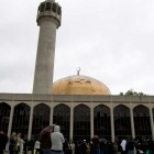 London central mosquee (3)