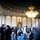 London central mosquee (5)