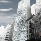 Mosque NY_Ext-street-view