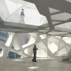 Mosque_ny_Int-1-1