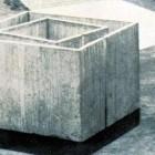 Namaz Khaneh - iran (4)