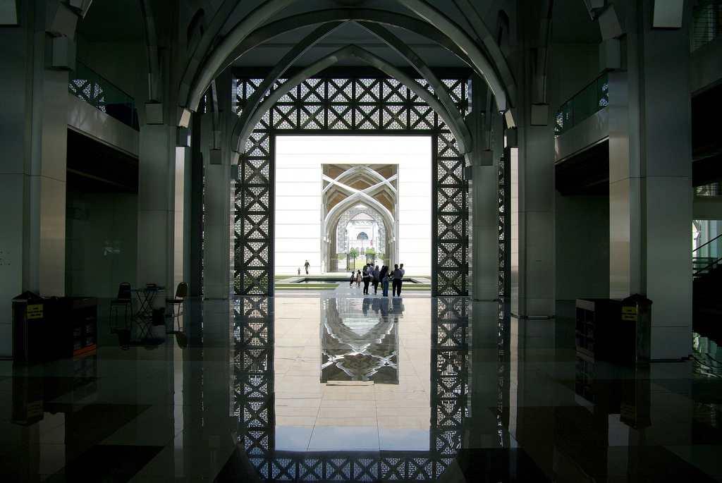 entree_mosque
