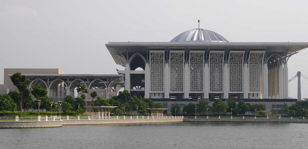 ext_mosque