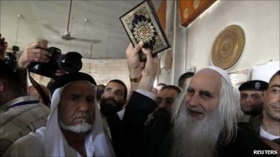 imam_mosquée_bbc
