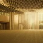 mosquée verte (6)