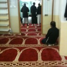 mosquée la défense (3)