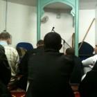 mosquée la défense (5)
