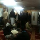 mosquée la défense (6)