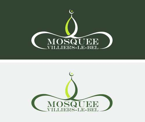 mosquee villiers le bel
