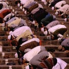 prière ordonnée