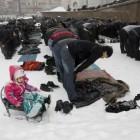 priere-neige-Kazakhstan  (1)