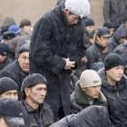 priere-neige-Kazakhstan  (2)