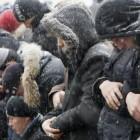 priere-neige-Kazakhstan  (3)