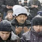 priere-neige-Kazakhstan  (4)
