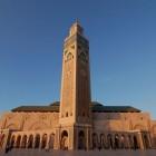 Hassan-II-Mosquee