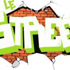 LE STREET