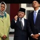 Obama-mosquee-6