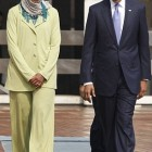 Obama-mosquee-7