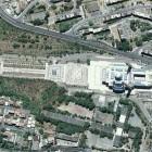 emir mosque constantine algérie