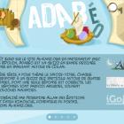 capture adabéo 1