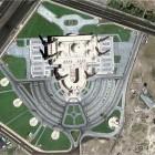sana el saleh mosque