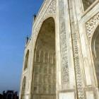 Taj Mahal (28)