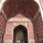 Taj Mahal (38)