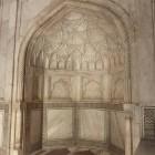 Taj Mahal (40)