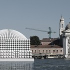 mosquee a venise 4