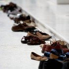mosquee-chaussures