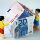 mosquee euros