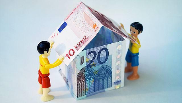 L'impératif d'une indépendance financière des mosquées de France