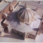 mosquee-maquette