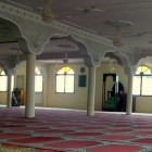 interieur mosquee st quentin