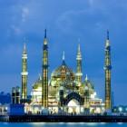 masjid_kristal 3