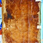 Coran chine